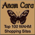 Anam Cara Top Shopping Sites